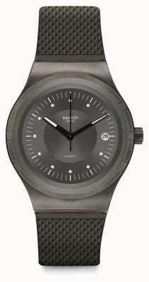 Swatch | sistem51 ironie | sistem Ritteruhr | YIM401