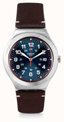 Swatch | Ironie großer Klassiker fröhliche joeflash uhr | YWS440