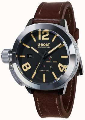 U-Boat Classico 45 Wolfram als 1 (Movelock) 8070