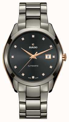 Rado Xl Hyperchrom 1314 automatische Limited Edition R32256702