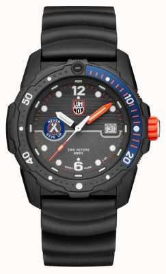 Luminox Bear Grylls Survival Sea 3720 Serie XB.3723