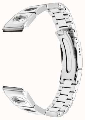 Alsta Armband nur superautomatisch SUPERAUTO-BRACELET-ONLY