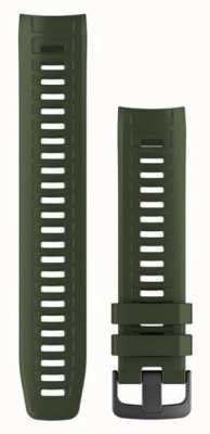 Garmin Instinkt moosgrün Uhrenarmband 010-12854-16