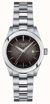 Tissot T-meine Dame   Quarz   Wechselriemen   T1320101106100