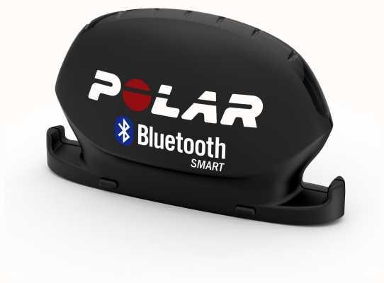 Polar Trittfrequenzsensor Bluetooth Smart 91053162