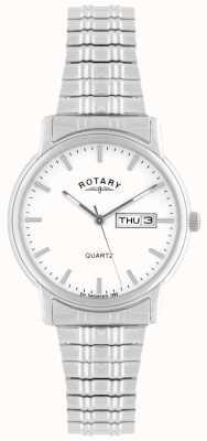 Rotary Gents erweiterbar GBI02762/02