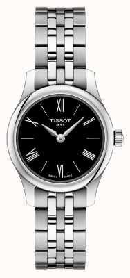 Tissot T-Klassiker Tradition 5.5 Damen T0630091105800