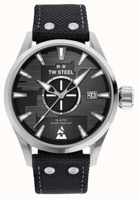 TW Steel Cs:go arena Special Edition Uhrengewebeband VS99