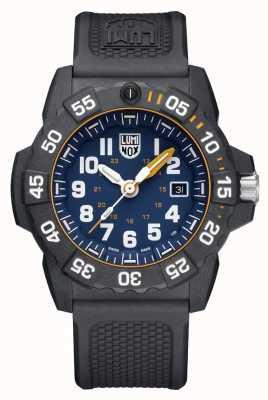 Luminox Navy Seal Foundation Taucheruhr XS.3503.NSF