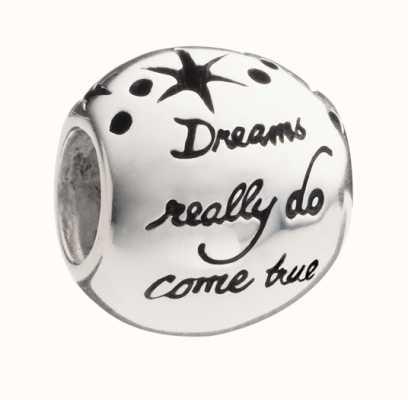 Chamilia Träume wirklich wahr werden DIS-503